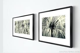 framed art sets abstract grass from flower power collection black and white photography 2 piece wall art framed art framed wall art sets uk on 2 piece framed wall art with framed art sets abstract grass from flower power collection black