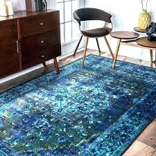 area rugs 6x9 area rugs blue area rugs navy rug blue area rugs navy