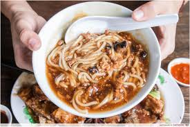fu lin bar kitchen review hipster yong tau foo with super shiok bak chor bee hoon eatbook sg