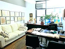 ideas to decorate an office. Related Post Ideas To Decorate An Office R