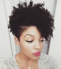 32 best Natural hairstyles images on Pinterest   Natural hair in addition  also 55 Winning Short Hairstyles for Black Women further 25  best Short haircuts curly hair ideas on Pinterest   Curly moreover  furthermore  further 31 Best Short Natural Hairstyles for Black Women   StayGlam besides 31 Best Short Natural Hairstyles for Black Women   StayGlam also  additionally Nice Ideas Natural Haircuts For Black Hair Enchanting Latest Short further 15 Short Natural Haircuts for Black Women   Black Hairstyles. on natural short haircuts for black hair