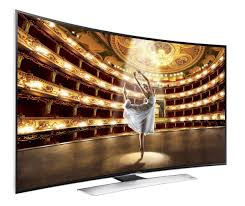 samsung 65 inch curved tv. amazon.com: samsung un55hu9000 curved 55-inch 4k ultra hd 120hz 3d smart led tv: electronics 65 inch tv