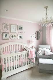 Princess Bedroom Decoration Games Anna Baby Nursery Frozen Room Decoration Game Princess Games For