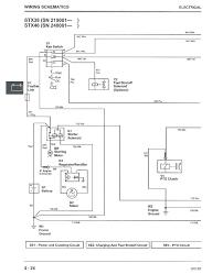 wiring diagram for stx38 john deere wiring diagram user stx38 wiring diagram wiring diagrams wiring diagram for john deere stx38 wiring diagrams bib john deere