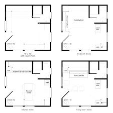 lovely standard bathroom layouts ideas design layout ideas standard