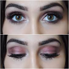 makeup cles in mississauga