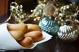 2016 olive garden holiday gift card deals