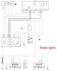 berlingo wiring diagram berlingo wiring diagrams online description citroen berlingo stereo wiring diagram