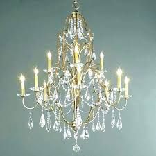 chandelier with plug g in outdoor swag intended conversion kit chandelier with plug