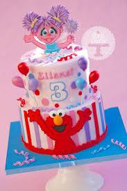Abby Cadabby Party Decorations 7c83e424083d1e9ad45e77059a96ab98jpg 7361107 Sesame Street