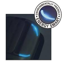 <b>Kobra 240 HS</b>-6 High Security Small/Medium Size Cross Cut ...