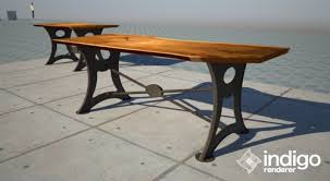metal furniture design. Furniture Design. Steel Cabinet Metal Design