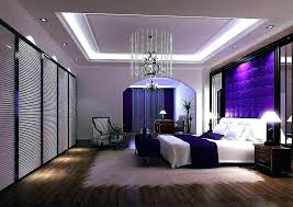 Master bedroom interior design purple Style Black And Purple Bedroom Decor Purple Bedroom Ideas For Adults Black And Purple Bedroom Decorating Ideas Krichev Black And Purple Bedroom Decor Purple And Green Bedroom Ideas Purple