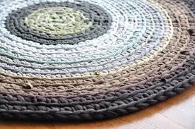round area rugs contemporary round area rugs home design contemporary round area rugs design pictures area
