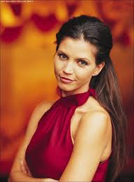 Charisma carpenter (born july 23, 1970) is an american actress. Angel Photo Angel Season 2 Cordelia Chase Celebrities Female Actresses
