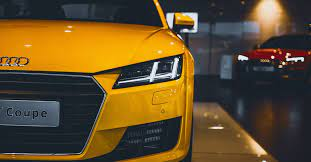چه عواملی باعث آفتاب سوختگی رنگ خودرو می شوند و راه های جلوگیری از آن چیست؟ 2