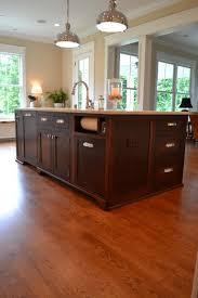 Kitchen Cabinets Louisville Westport C Cabinets