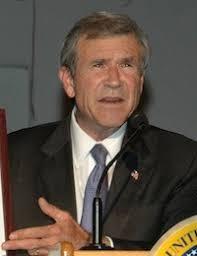 Brent Mendenhall Speaker, George W. Bush Impressionist and Texas ...