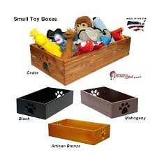 living room toy chest dog box ideas stuff and on
