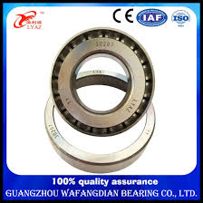 Taper Bearing Size Chart Japan Brand Tapered Roller Bearing Size Chart Price