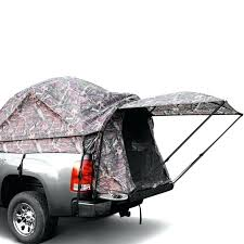 napier truck tent – asicminer