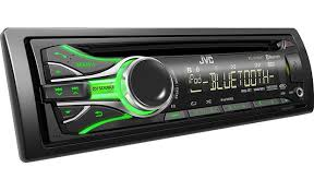 jvc kd rbt cd receiver at com jvc kd r730bt other