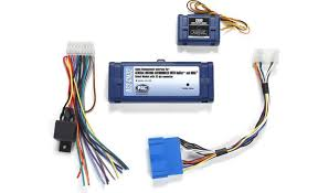 pac os2 gm32 wiring interface retains onstar® bose® amplifier pac os2 gm32 wiring interface front