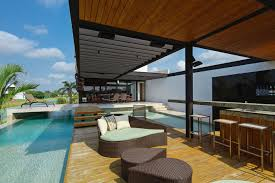 pool bar furniture. download pool bar furniture