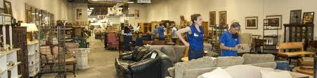 Habitat For Humanity Restore Iowa City Furniture Stores Iowa City O52