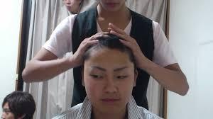 ロングヘアー中村髪の毛セット Youtube