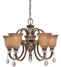 minka lavery 174 206 aston court 5 light bronze chandelier undefined