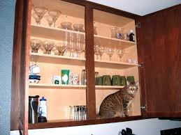 kitchen cupboard doors open kapandate