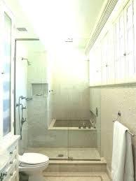 freestanding tub in small bathroom small freestanding tub bathtub freestanding designer collection freestanding tub freestanding bathtub
