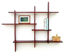 Small Picture Garage Wall Shelving Ideas Designs Wall Shelf Design Ideas