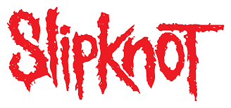 Datei:Slipknot Logo rot.svg – Wikipedia