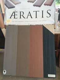 the top 10 reasons to choose aeratis please call for the most cur availability real wood and aeratis pvc porch flooring