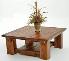 wood furniture pics. barnwood coffee table made from solid reclaimed wood beams woodland creek furniture pics
