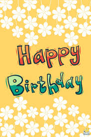 For Friend Funny Quotes - Birthday Best Countdown