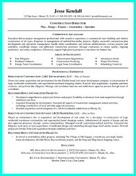 Resume Description Examples Custom Research Paper Writing APEX Raft Company resume example 36