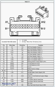 Wiring Diagram 2003 Chevy Malibu - Wiring Diagram