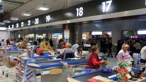 Rimini, i supermercati aperti oggi e il primo maggio - Shopping -  ilrestodelcarlino.it