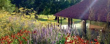 Small Picture Jo Thompson London and Sussex Landscape Garden Designer