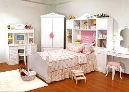 boys full bedroom set – carboncalculator.info