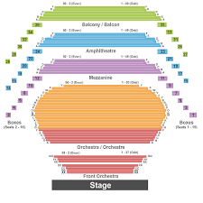 Nac Orchestra Seating Chart National Arts Centre Orchestra Byron Stripling