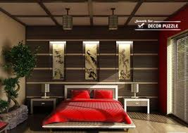 Small Picture Modern Wall Design Ideas Home Design Ideas