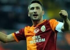 İşte Sabri Sarıoğlu'nun yeni maaşı