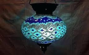 full size of turkish mosaic ceiling lights uk lamps pendant page lighting enchanting hanging lamp blue