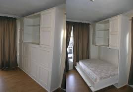 Murphy bed cabinet plans Queen Murphy Bed Cabinet Bed With Cabinets Traditional Bedroom Murphy Bed Cabinet Plans Kpafalxdgcowerclub Murphy Bed Cabinet Bed With Cabinets Traditional Bedroom Murphy Bed
