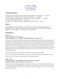 avionics resume template skills definition adaptability cover letter cover letter avionics resume template skills definition adaptabilityavionics installer jobs