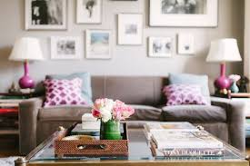 the best decor s for 20 somethings